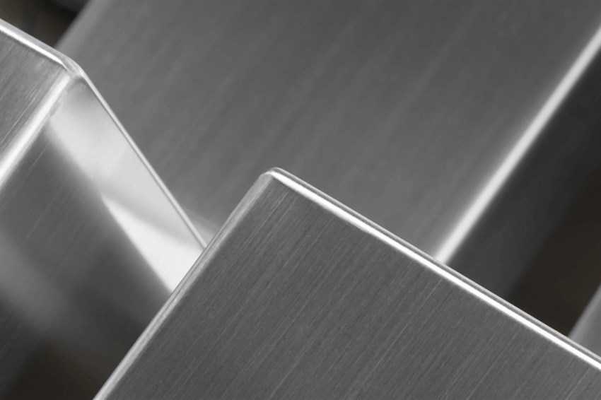 passivation-of-stainless-steel-V3.jpg