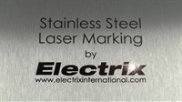 Laser Marking Youtube Image.jpg