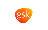 Electrix is a supplier to GSK