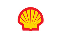 Electrix is a supplier to Shell