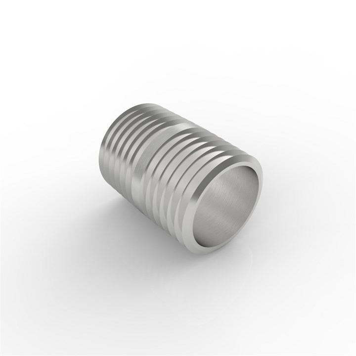 ELEC-L3/4 | NPT Conduit Nipple