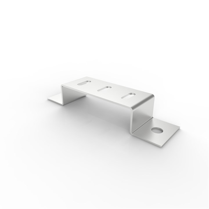 TSB-D 610-86 304 | Stand-Off Support Bracket