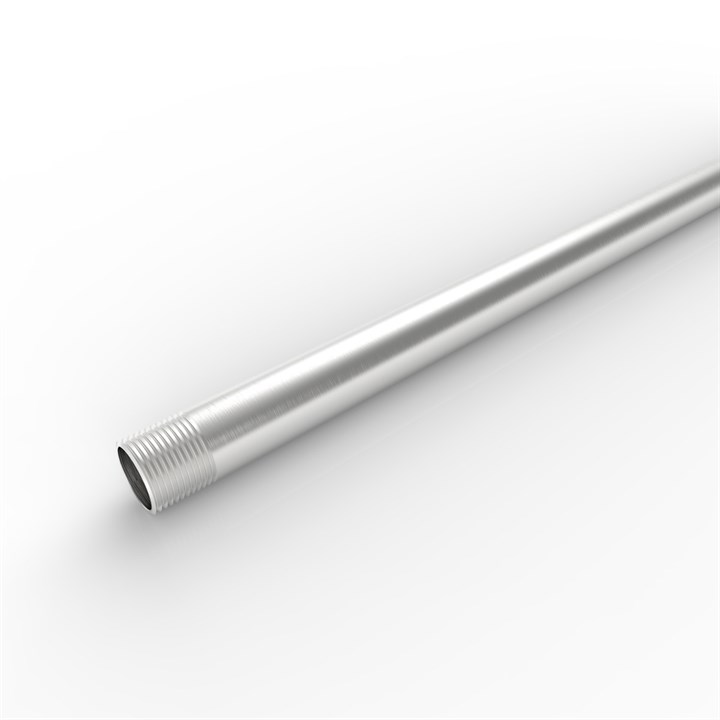 UK A-D 304 2.5 | Metric Conduit Length 2.5 m