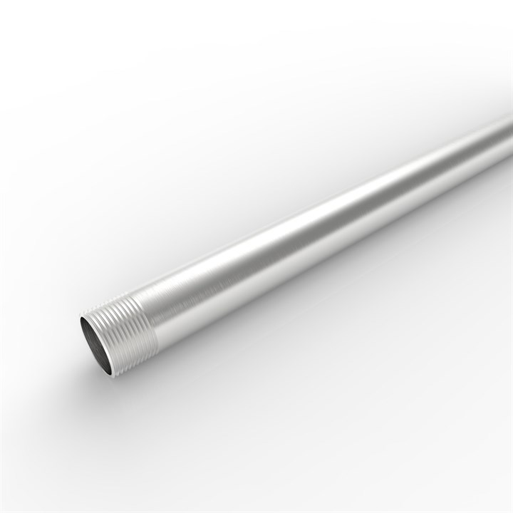 UK B-D 304 | Metric Conduit Length, 3.0 m