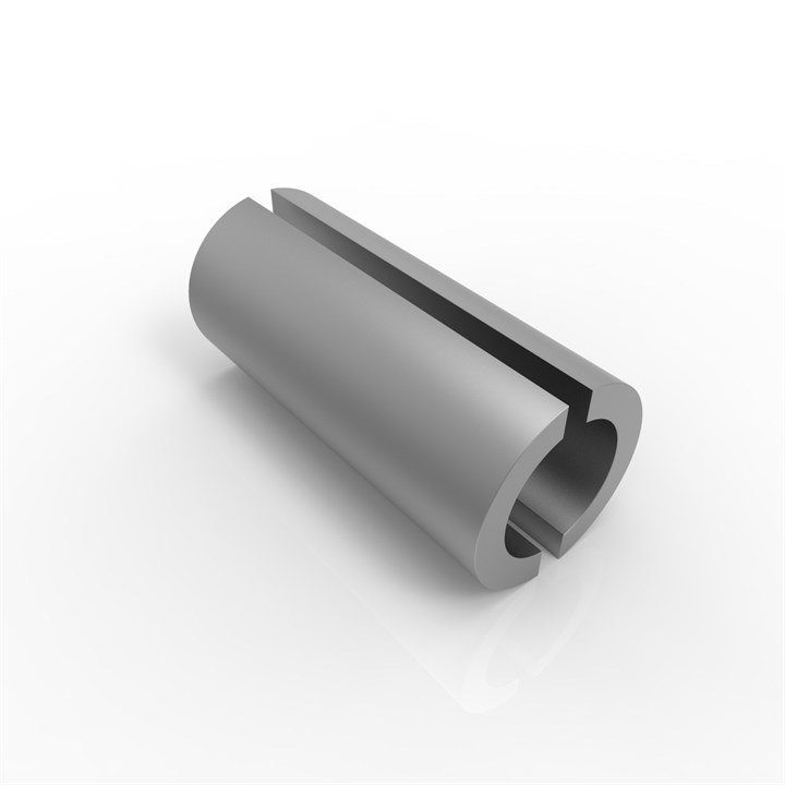 UK COLLET 32 | Metric Conduit Collets