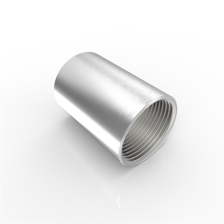 UK G20 | Metric Conduit Coupling