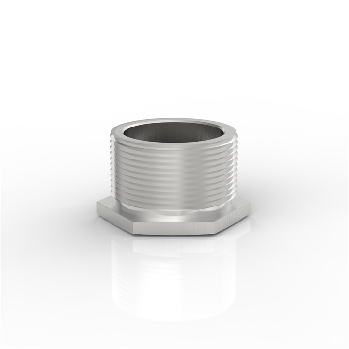 UK Y20-16 | Metric Conduit Reducer