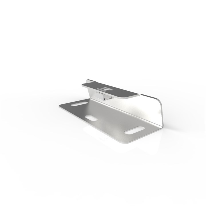 USB 100-100 304 | Universal Support Bracket