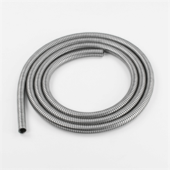 UK FL20 | Metric Conduit Flexible Hose