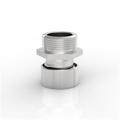 UK ADAPT20 | Metric Conduit Flexible Conduit Gland