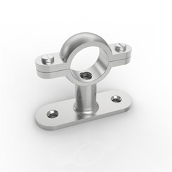 UK MUN20-30 | Metric Conduit Munson Ring Kit with 30 mm clearance