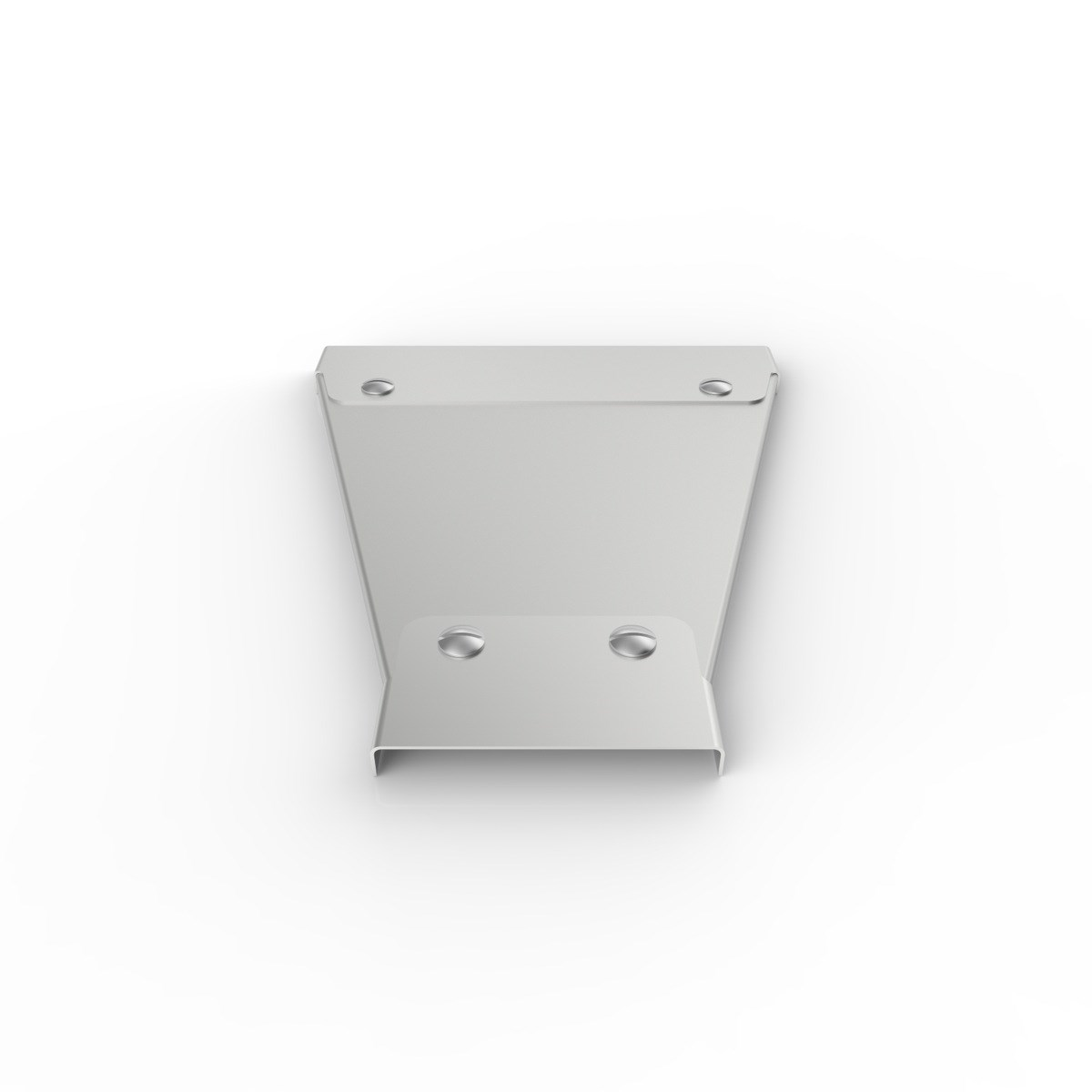 Electrix Mrf Re450 150 Lid Medium Duty Return Flange